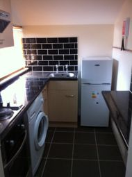 Thumbnail 1 bedroom flat to rent in Harborne Road, Birmingham
