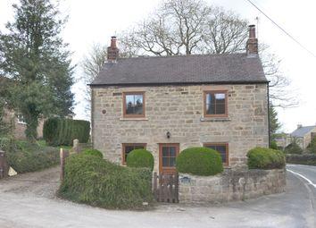 Thumbnail 3 bed cottage to rent in Main Street, Scotton, Knarsborough