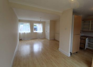 Thumbnail 3 bed terraced house to rent in Antrim Close, Newcastle Upon Tyne