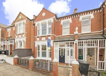 2 bed flat for sale in Chalsey Road, London SE4