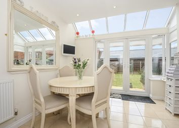 Thumbnail 3 bed town house to rent in Mulberry Way, Ashtead