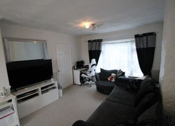 Thumbnail 3 bed property to rent in Beacon Road, Chatham