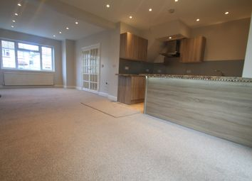 Thumbnail 3 bed property to rent in Thirlstone Road, Luton