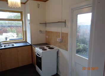 Thumbnail 1 bed flat to rent in Ripley Street, Bewsey, Warrington, Cheshire