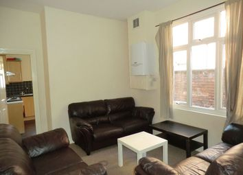 Thumbnail Room to rent in Meriden Street, Coventry