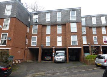 Thumbnail 2 bed flat to rent in Bohemia, Hemel Hempstead
