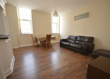 Thumbnail 4 bedroom flat to rent in North Bridge Street, Sunderland, Tyne And Wear