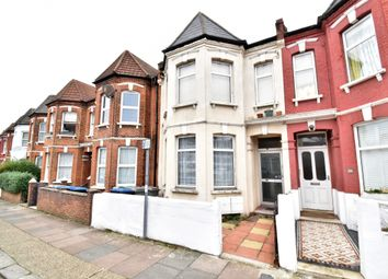 Thumbnail 2 bed flat to rent in Linacre Road, Willesden Green