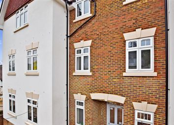 Thumbnail 2 bed flat for sale in Russell Heights, Russell Hill, Purley, Surrey