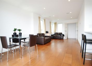 Thumbnail 3 bed flat to rent in Ormonde Court, 364 Upper Richmond Road, Putney