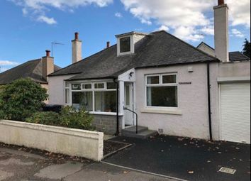 Thumbnail 2 bed bungalow for sale in School Road, Port Elphinstone, Inverurie