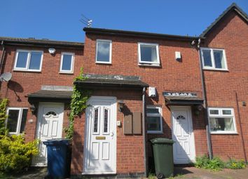 Thumbnail 2 bed maisonette to rent in Doncaster Road, Newcastle Upon Tyne, Tyne And Wear.