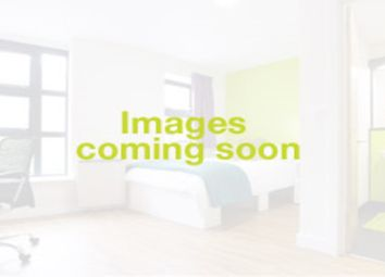 Thumbnail 1 bed property to rent in Kensington Terrace, Hyde Park, Leeds
