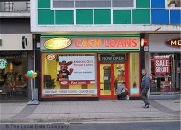 Thumbnail Retail premises to let in 83, Above Bar Street, Southampton, Hampshire, UK