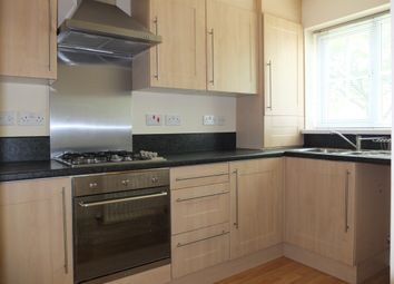 Thumbnail 3 bed town house to rent in Baldwins Close, Royton, Royton, Oldham