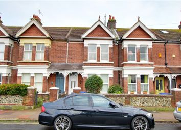 Thumbnail  Property for sale in Westcourt Road, Worthing, West Sussex