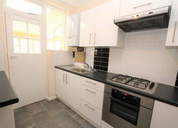 Thumbnail 4 bed property to rent in Lingfield Avenue, Kingston Upon Thames