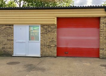 Thumbnail Light industrial to let in Damgate Lane, Norwich, Norfolk