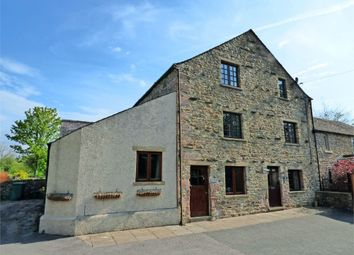 Thumbnail 2 bed terraced house for sale in Ingleton, Ingleton, Carnforth, North Yorkshire