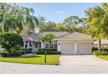 Thumbnail 3 bed property for sale in 2953 Sandringham Pl, Sarasota, Florida, 34235, United States Of America