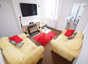 3 bed shared accommodation to rent in Cauldon Road, Stoke-On-Trent ST4
