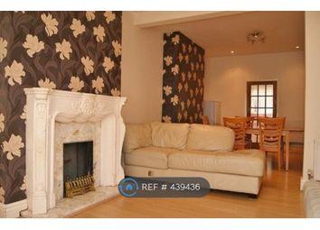 Thumbnail Room to rent in Cretan Road, Liverpool