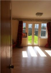 Thumbnail 3 bedroom terraced house for sale in Garvary Road, London