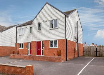 3 bed semi-detached house for sale in Windmill Balk Lane, Woodlands, Doncaster DN6