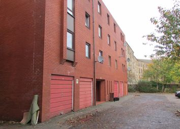 Thumbnail Parking/garage to rent in Garage, Langlands Court, Glasgow