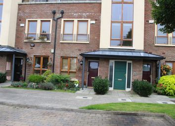 Thumbnail 2 bed apartment for sale in 17 Steeplechase Court, Ratoath, Meath