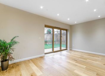 Thumbnail 3 bed property for sale in St Andrews Road, East Acton