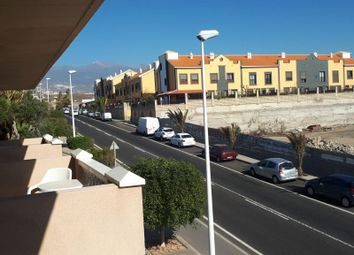 Thumbnail 1 bed apartment for sale in El Medano, Tenerife, Spain