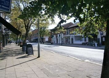 Thumbnail 1 bed flat to rent in 39A London Road, A/E