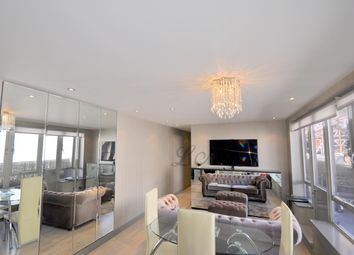 Thumbnail 2 bed flat to rent in Clarges Street, Mayfair