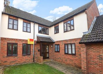 Thumbnail 1 bed flat to rent in Wheatley, Oxford