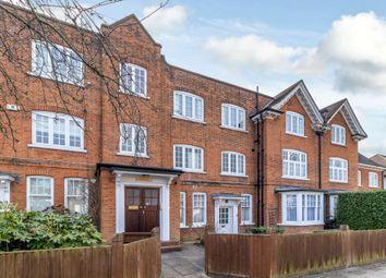 Cecil Park, Pinner HA5, london property