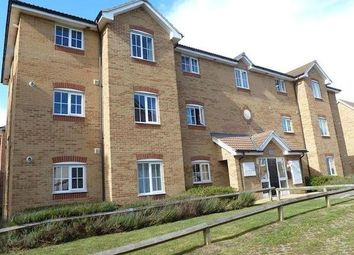 Thumbnail 2 bed flat to rent in Percivale Road, Yeovil