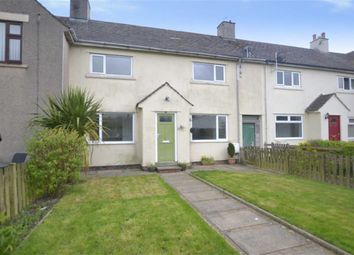 Thumbnail 3 bed semi-detached house for sale in Greendale View, Grindleton, Lancashire