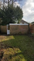 Thumbnail Semi-detached house to rent in 11 Granville Road, Gravesend, Kent