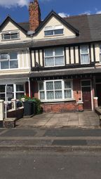 Thumbnail 4 bedroom semi-detached house to rent in Victoria Road, Tipton