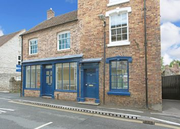 Thumbnail Property to rent in Sheinton Street, Much Wenlock
