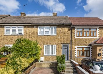 Buckrell Road, London E4. 3 bed terraced house