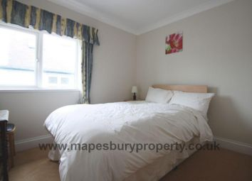 Chatsworth Road, Willesden Green NW2. 4 bed flat