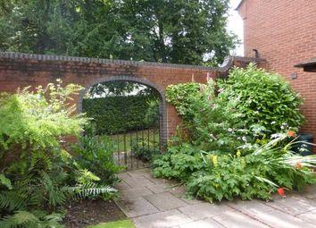 Thumbnail 2 bed flat to rent in Gilldown Place, Edgbaston, Birmingham