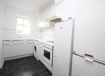 Thumbnail 1 bed flat to rent in Northampton Grove, Langdon Hills
