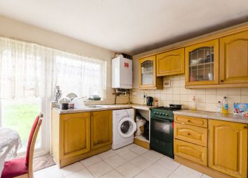 Thumbnail 4 bed property for sale in Colman Road, Beckton