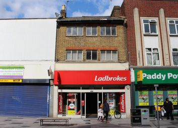 Thumbnail Property for sale in High Street, Slough