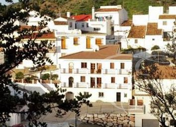 Thumbnail 6 bed town house for sale in Totalan, Axarquia, Andalusia, Spain