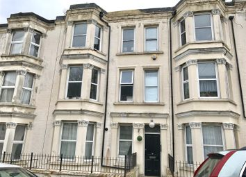 Thumbnail 2 bed property for sale in Gordon Road, Cliftonville, Margate