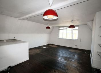 Thumbnail Office to let in Camden Road, London